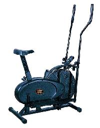 Orbitrac Bike