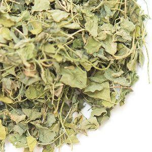 Fenugreek Leaf Extract