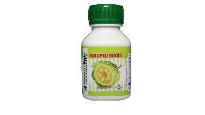Garcinia Cambogia Extract Capsules