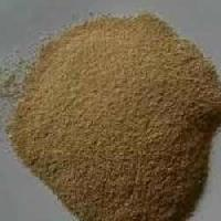 5 Fluoro Acetophenone