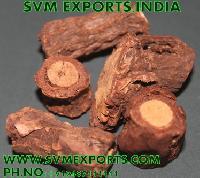 Hemidesmus Indicus Exporters India