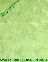 High Grade Moringa Leaf Powder