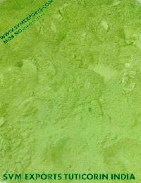 High Quality Moringa Leaf Powder