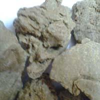 High Quality Moringa Seed Oil Cake