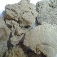 Morinag Seed Oil Cake Exporters India