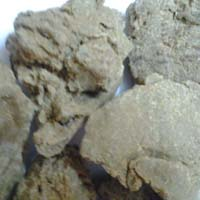Sell Moringa Seed Oil Cake