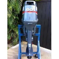 Efi four stroke outboard motor efi fourstroke outboard for 60 hp yamaha outboard specs