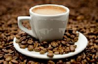 Arabica Roasted Coffee Bean