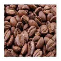 Medium Roasted Coffee Bean