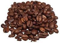 Peaberry Arabica Coffee Beans