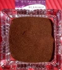 Soluble Coffee Powder