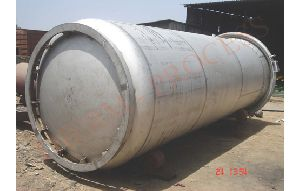 Bell Furnace Manufacturers Suppliers Amp Exporters In India