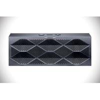 Mini Jambox Wireless Bluetooth Speaker