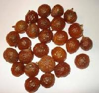 Soapnut Fruit