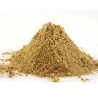 Soapnut Powder