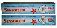 Sensoteeth Tooth Paste