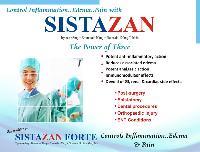 Sistazan Tablets