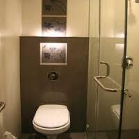Bathroom Plumbing Contractor