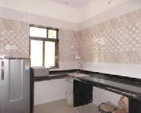 Granite Kitchen Platform Contractor