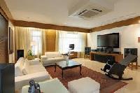 Home Interior Decorator Contractor
