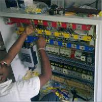 Office Electrical Contractors
