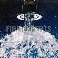 Sprinkler System Installation Service