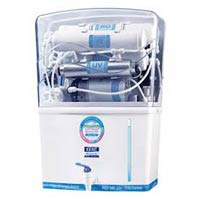 Ro Water Purifier Repairing Services