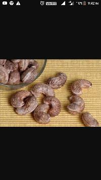 Nw Cashews
