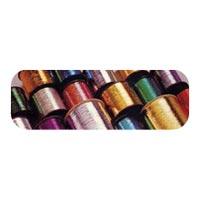TT Type Metallic Yarn