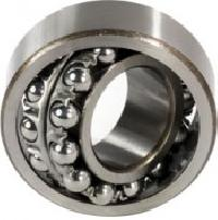 Self Aligned Ball Bearing