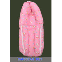 Carrier Baby Bed