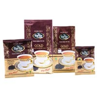 Top Tee Gold Tea