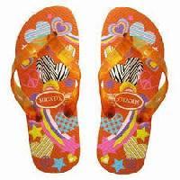 slipper for kids