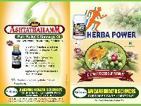 Herbapower Herbal Supplement