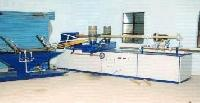 Paper Container Making Machine