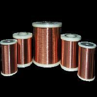 Copper Clad Aluminum Winding Wire