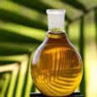 Palm Oil (CP 06)