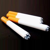 Aluminum Smoking Pipes