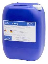 Antiscalant Chemicals