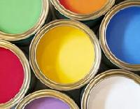 Paint Grade Soya Lecithin