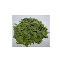Cassia Angustifolia Extract, Senna Leaf Extract