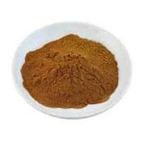 Glycyrrhiza Glabra Extract, Licorice Extract