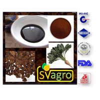 Chiroy Extract Powder