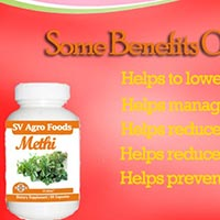 Uses Of Fenugreek Extract Capsules From India