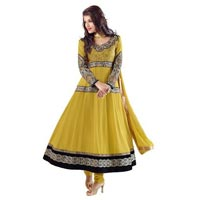 Bollywood Designer Anarkali Suit