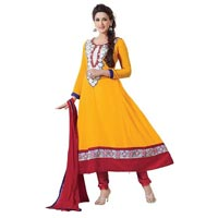 Designer Ladies Wear Anarkali Suit