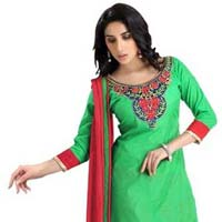 Elegant Look Fancy Salwar Kameez