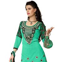 Patiala Salwar Kameez Suits