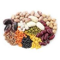 Dried Mixed Beans