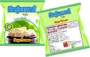 Sanjeevani Tofu
